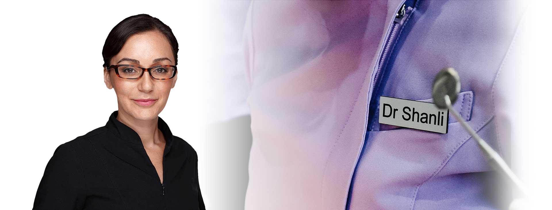 https://www.dubbodentistry.com.au/wp-content/uploads/2018/06/Dr_Shanli_Alizadeh_Dubbo_Dentistry_banner.jpg